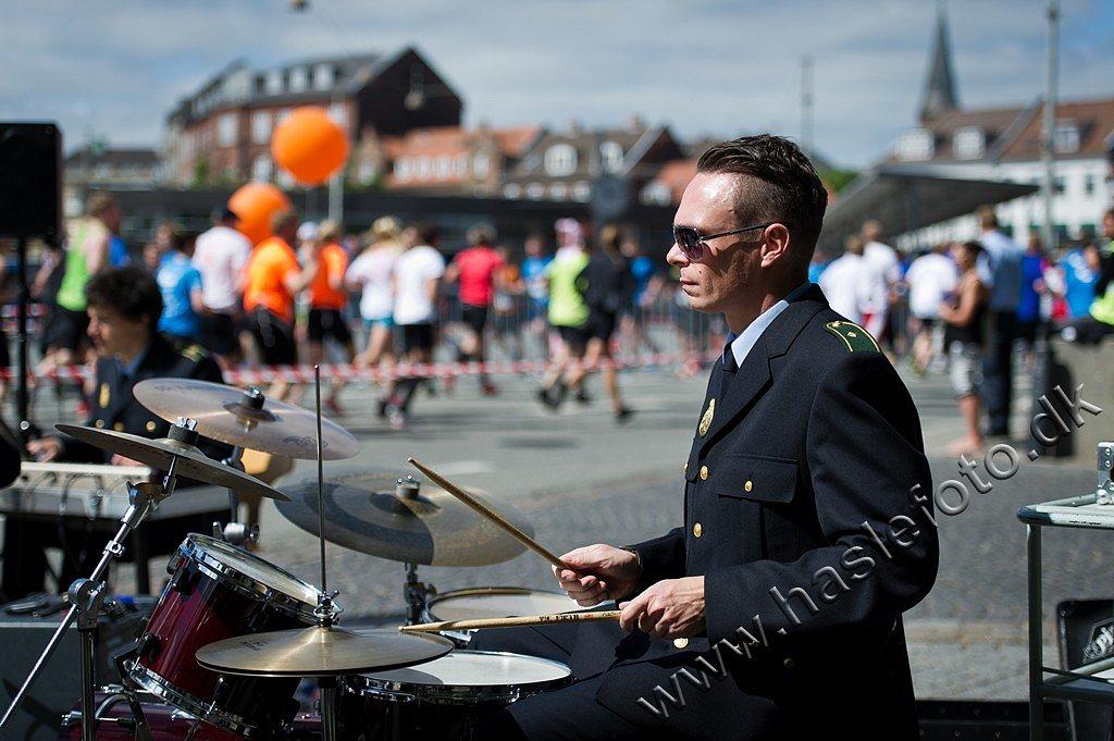 AarhusCityHalvmarathon12-Fotograf-Henrik-Olsen-Haslefoto.jpg