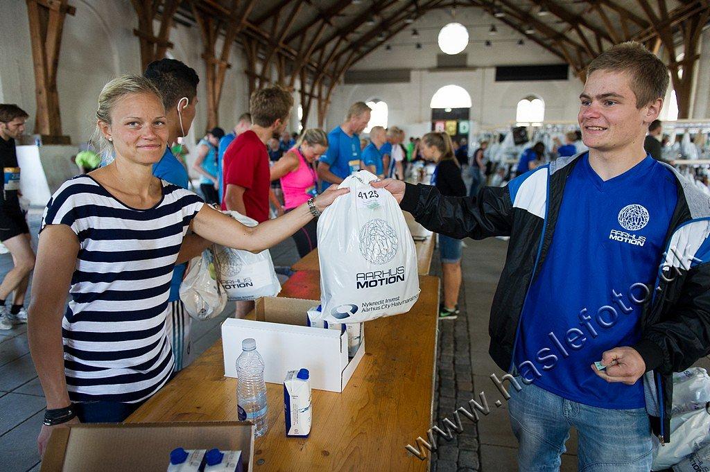 AarhusCityHalvmarathon46-Fotograf-Henrik-Olsen-Haslefoto.jpg