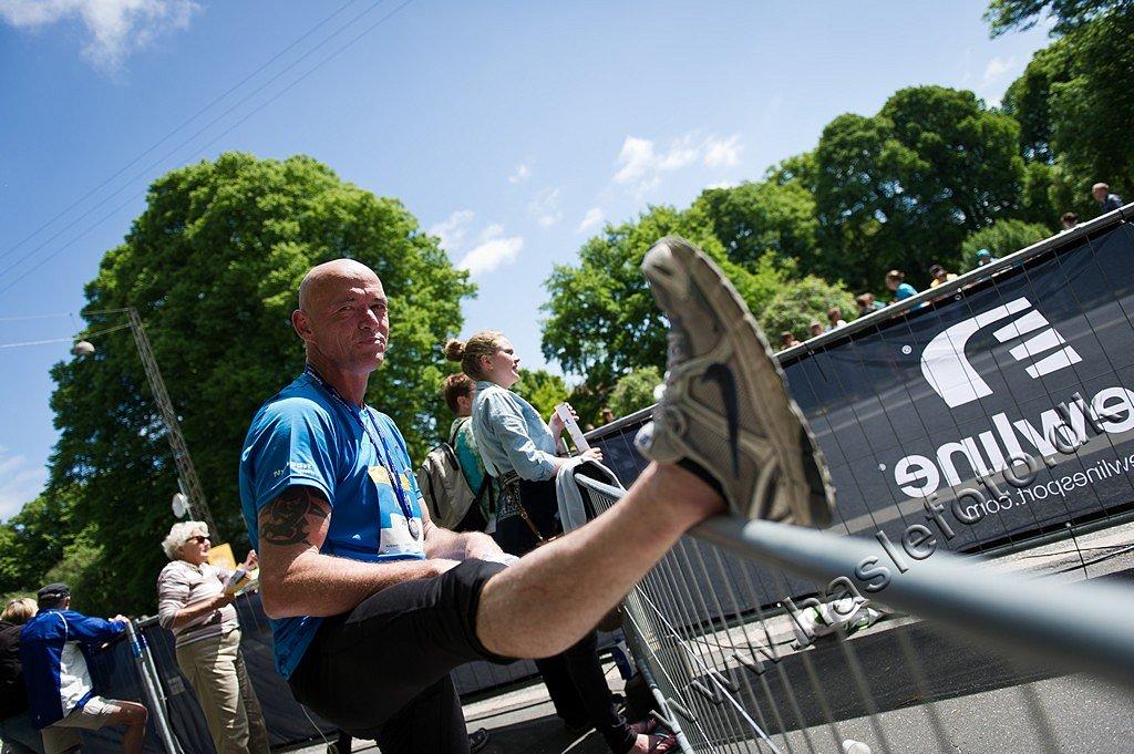 AarhusCityHalvmarathon52-Fotograf-Henrik-Olsen-Haslefoto.jpg