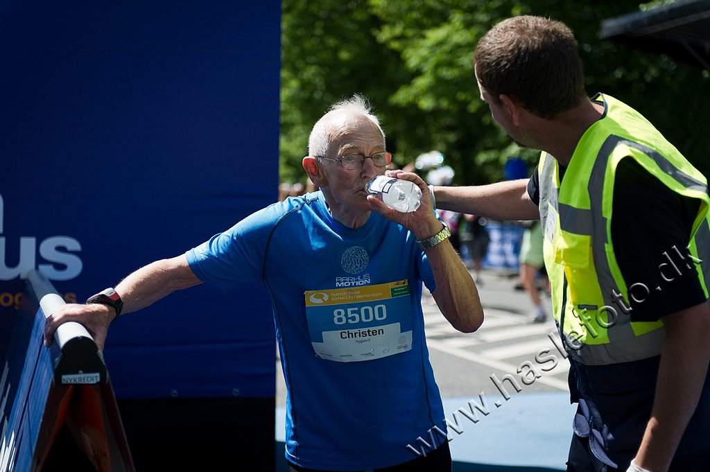AarhusCityHalvmarathon54-Fotograf-Henrik-Olsen-Haslefoto.jpg
