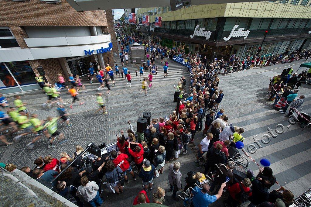 AarhusCityHalvmarathon68-Fotograf-Henrik-Olsen-Haslefoto.jpg