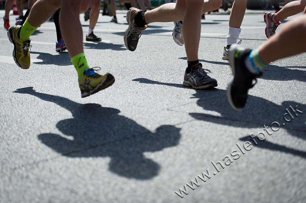 AarhusCityHalvmarathon11-Fotograf-Henrik-Olsen-Haslefoto.jpg