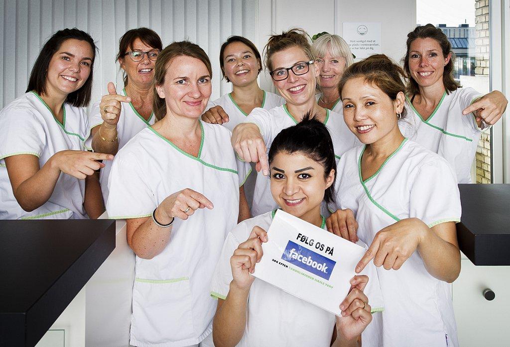 TandklinikkenHasleTorv2.jpg