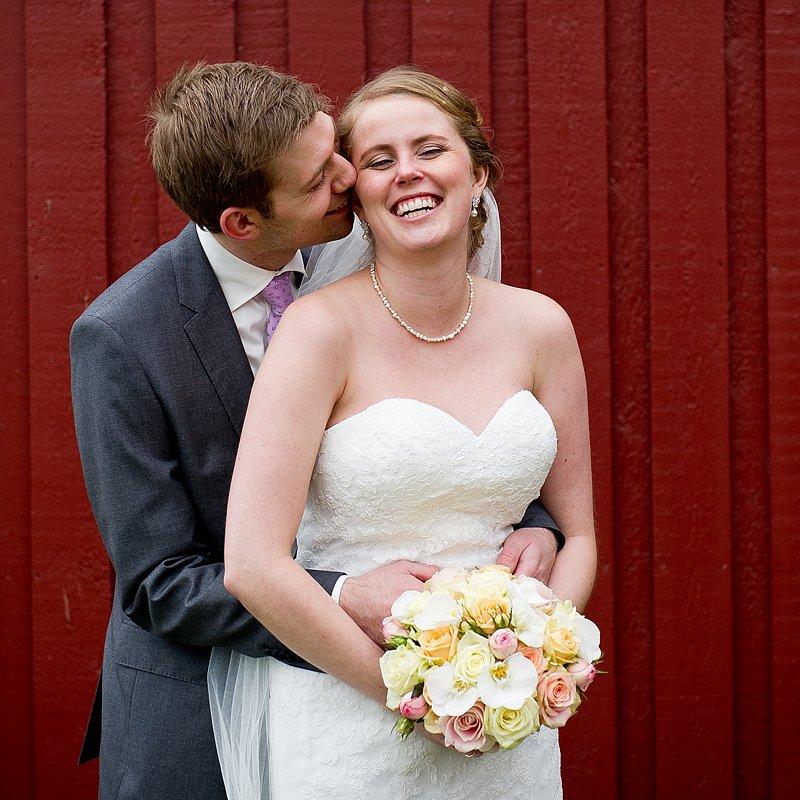 Bryllup2.JPG