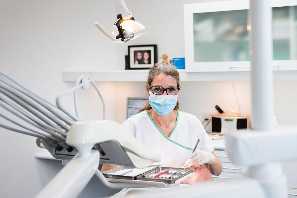 Tandklinikken1.jpg