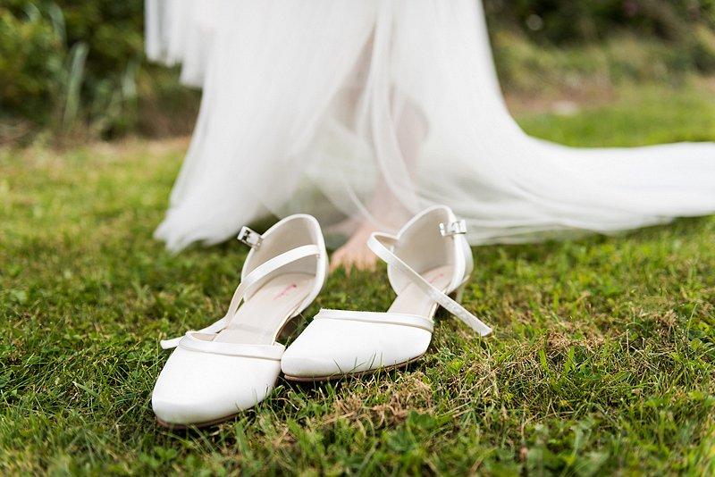 bryllup-361.jpg