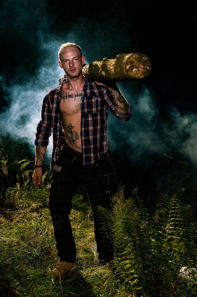 LumberJack2.jpg